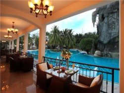 Лучший пятизвездочный отель!