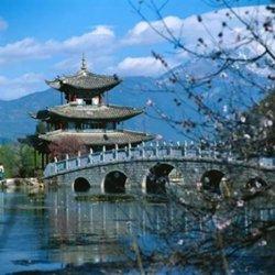 Китай – удивительнейшая страна