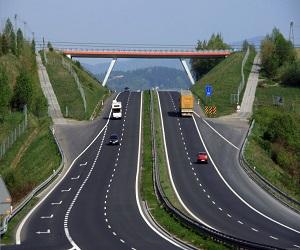 Международный транспортный коридор Россия-Китай